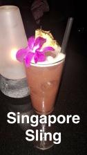 singapore-sling-1
