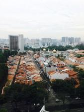 singapore-sling-13