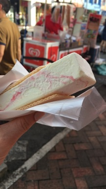 walls-ice-cream-sandwich